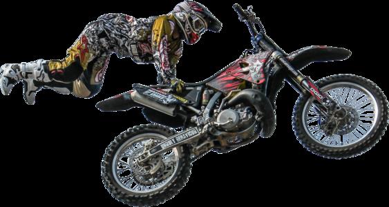 Motocrossjump2
