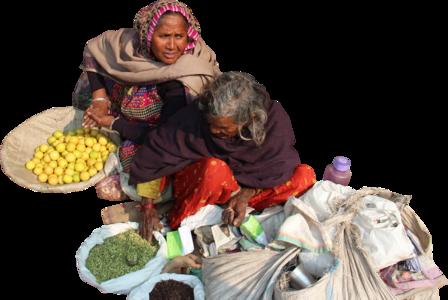 Indianwomenmarket