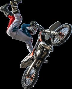 Motocrossjump