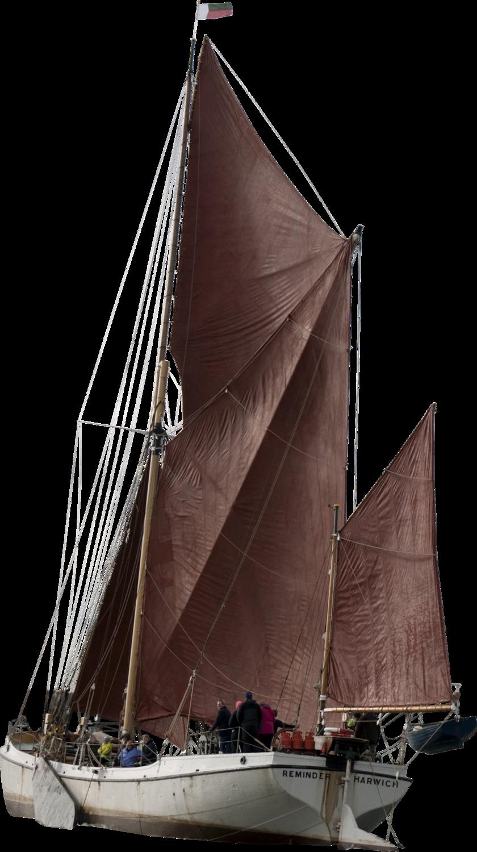 Oldsailboatback