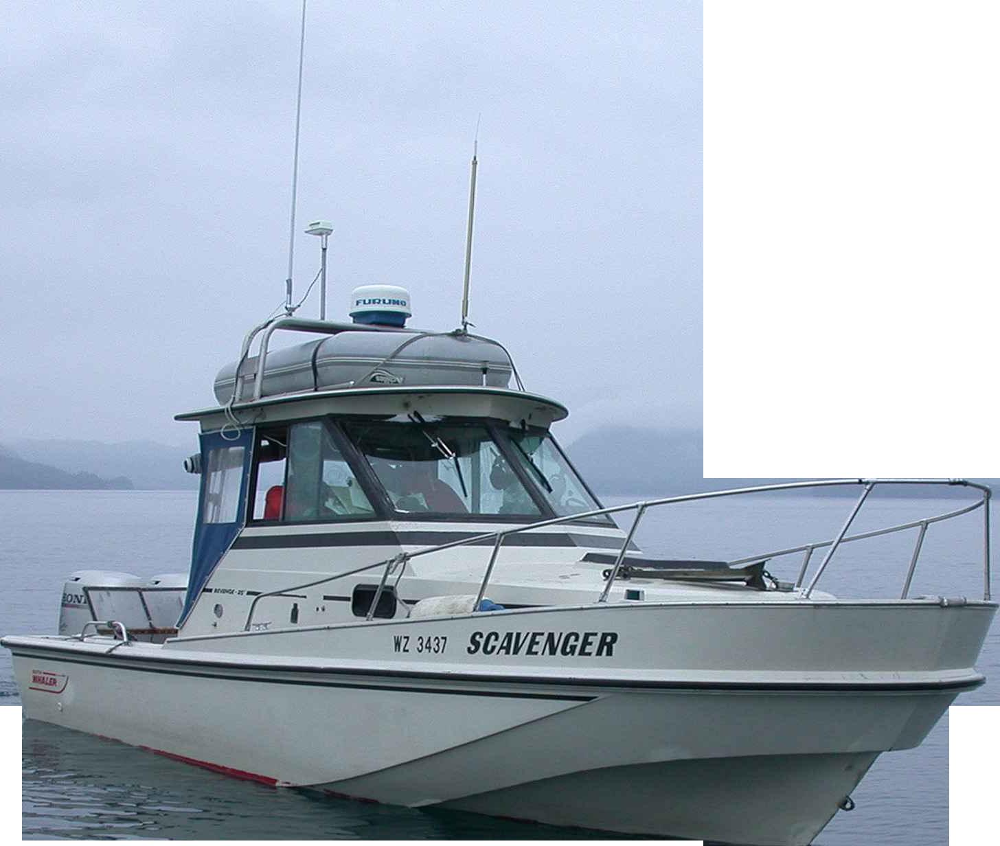 Motorboatwideanglefront