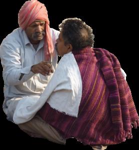 Menbeardcutindia