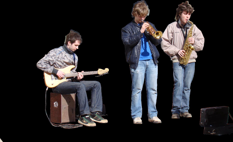 Streetmusiciansmenfront