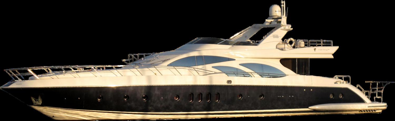 Yachtblackandwhiteside