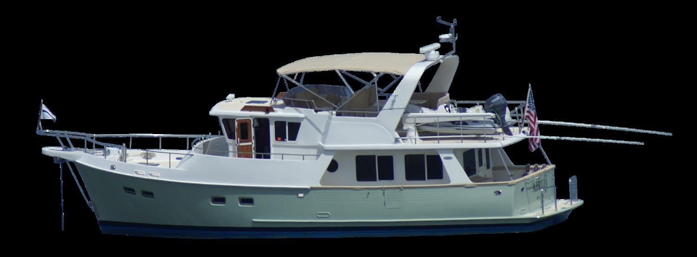 Birdseyemotorboat
